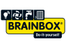 Brainbox®