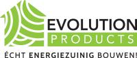 Evolution-Products
