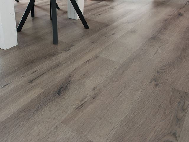 ParquetVinyl: the look of wood the ease of vinyl
