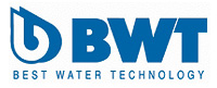 BWT (Best Water Technology) Belgium NV