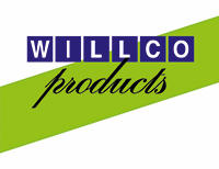 WillcoProducts