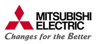 Mitsubishi Electric Europe