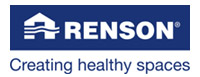 Renson - Innovation in Ventilation