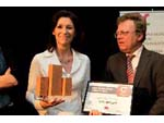 Wienerberger wint de Batibouw Communication Award voor renovatiecampagne
